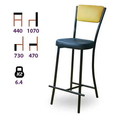 Барные стулья распродажа спб