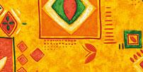 Столешница Верзалит 803